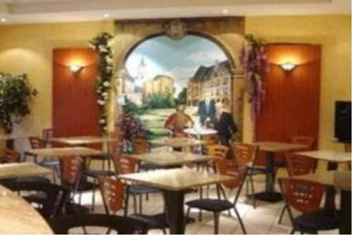 Photo 2 - Hotel Du Parc Thionville