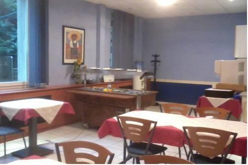 Photo 3 - Hotel Du Parc Thionville