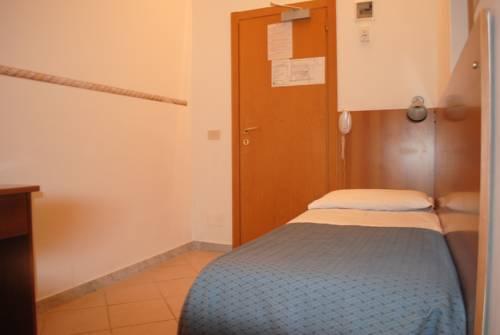 Photo 2 - Hotel Rosen