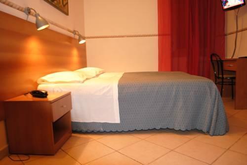 Photo 3 - Hotel Rosen