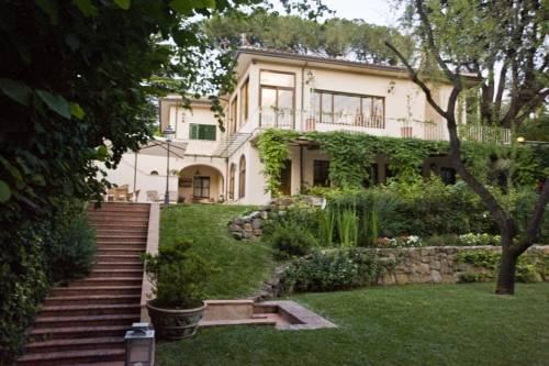 Photo 1 - Villa Magnolia Relais