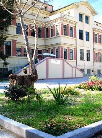 Photo 1 - Litus Roma Hostel