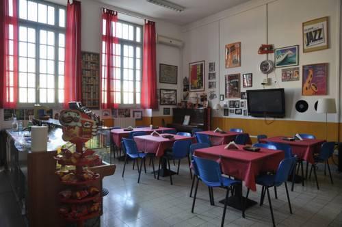 Photo 2 - Litus Roma Hostel