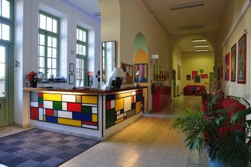 Photo 3 - Litus Roma Hostel