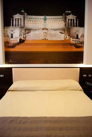 Photo 3 - Hotel Star