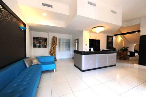 Photo 1 - Hotel Darival