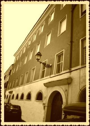 Photo 1 - Hotel Villa Riari