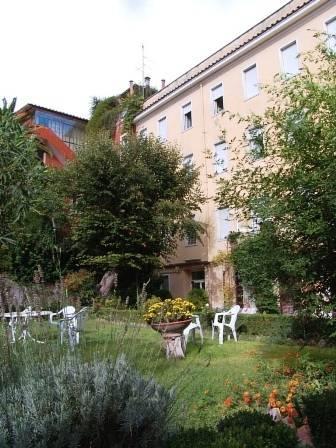 Photo 2 - Hotel Villa Riari