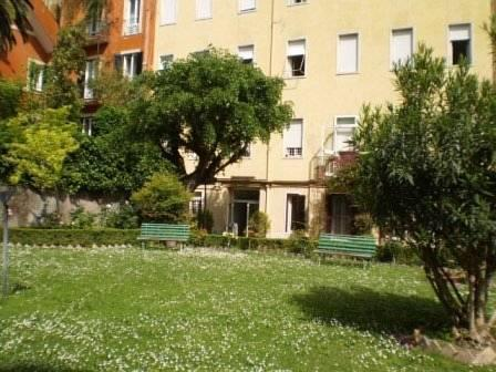 Photo 3 - Hotel Villa Riari