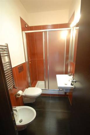 Photo 2 - Ostia Antica Suite B&B