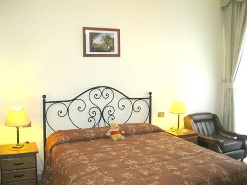 Photo 2 - Condottieri Bed & Breakfast Rome