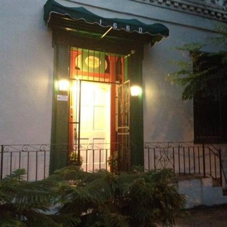 Photo 1 - AAE Bourbon House Mansion New Orleans