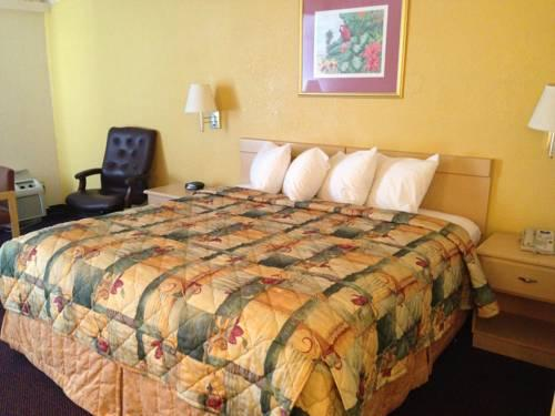 Photo 3 - Americas Best Value Inn Sarasota