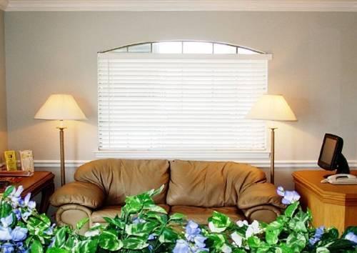 Photo 3 - Executive Inn & Suites New Braunfels