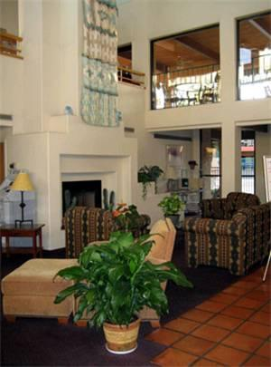 Photo 3 - Quality Inn & Suites Airport North