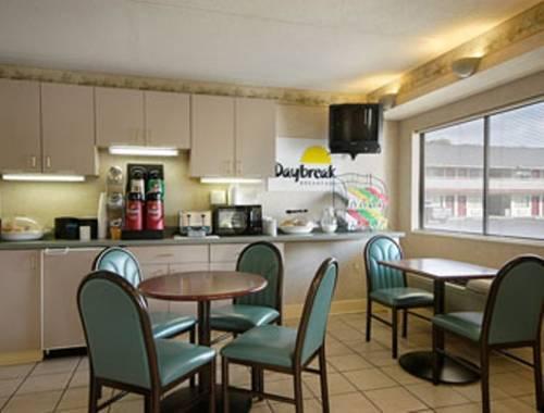 Photo 2 - Days Inn Harmarville