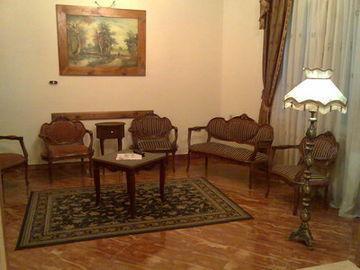 Photo 3 - Egypt Hotel Alexandria