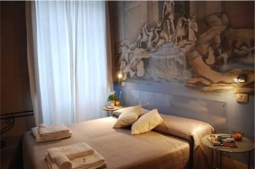 Photo 1 - Suites Trastevere
