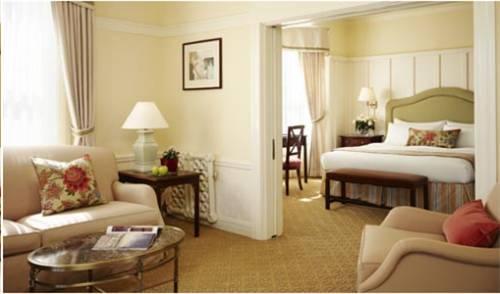 Photo 2 - Hotel Drisco