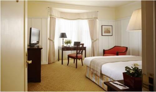Photo 3 - Hotel Drisco