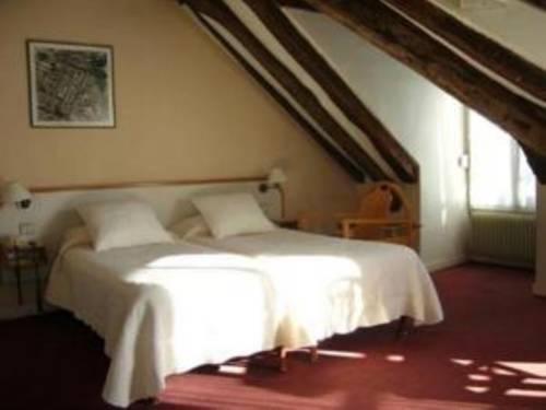Photo 2 - Hotel des Trois Colleges