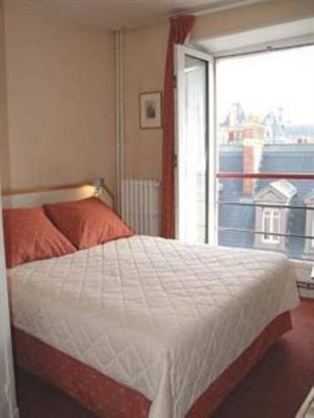 Photo 3 - Hotel des Trois Colleges