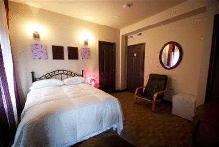 Photo 3 - Hotel Stay Centre Ville
