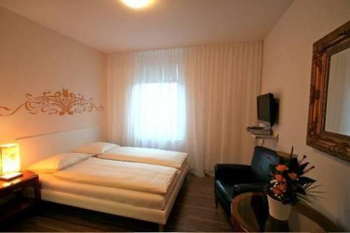 Photo 3 - Apartments Swiss Star Marc Aurel