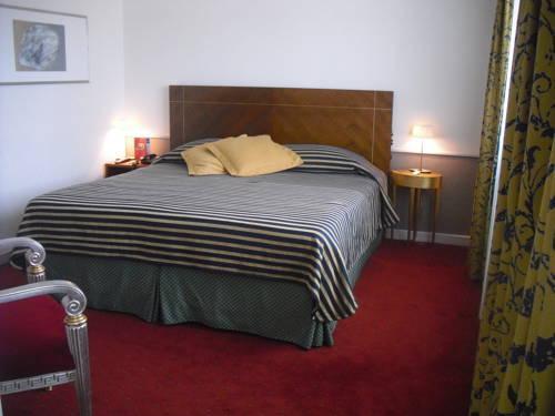 Photo 2 - The New Midi Hotel Geneva