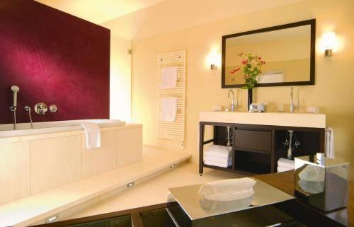 Photo 3 - Alden Luxury Suite Hotel Zurich