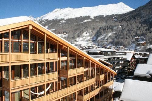 Photo 1 - Apartment Meric