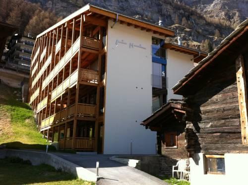 Photo 2 - Apartment Meric
