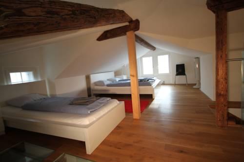 Photo 1 - Schmidgasse - Apartments