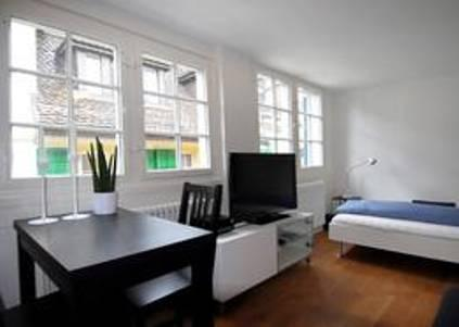 Photo 3 - Schmidgasse - Apartments