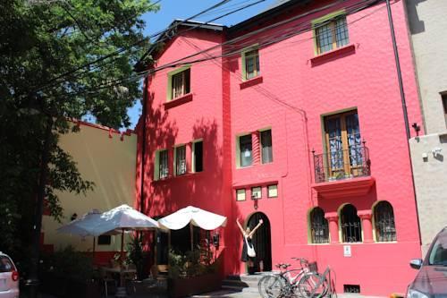 Photo 1 - Aji Hostel