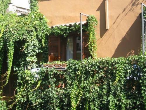 Photo 3 - Hotel Piazza di Spagna