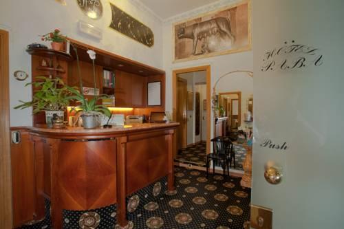Photo 2 - Hotel Paba