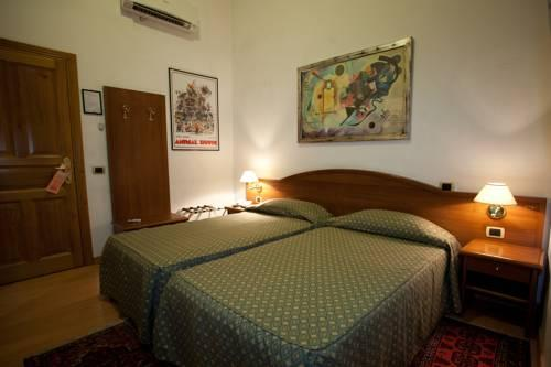 Photo 3 - Hotel Paba