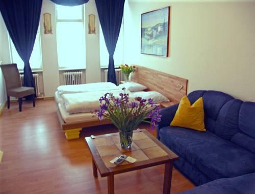 Photo 1 - Bearinn Apartments