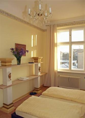 Photo 3 - Bearinn Apartments