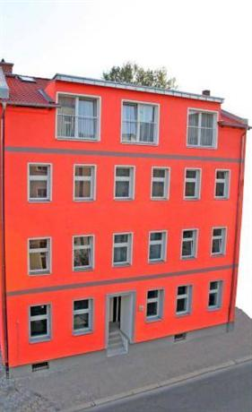 Photo 1 - Hotel Pension Maximum