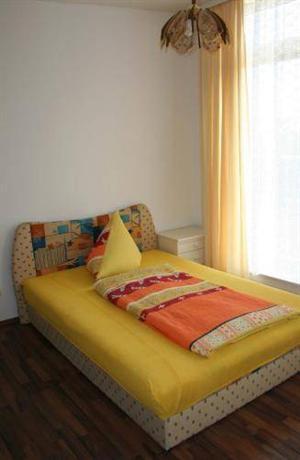 Photo 3 - Hotel Pension Maximum
