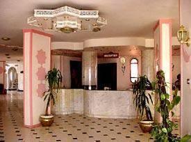 Photo 2 - Sara Hotel Aswan
