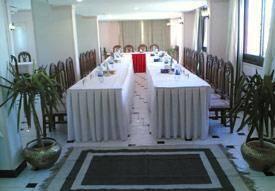 Photo 3 - Sara Hotel Aswan