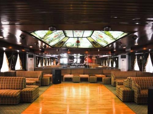 Photo 3 - Angelotel Nile Cruises Hotel Luxor