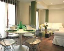 Photo 2 - Med Aparts Duran I Bas Hotel Barcelona