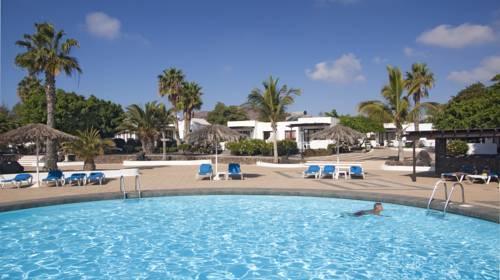 Photo 1 - Playa Limones Apartments