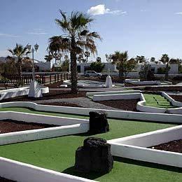 Photo 2 - Playa Limones Apartments