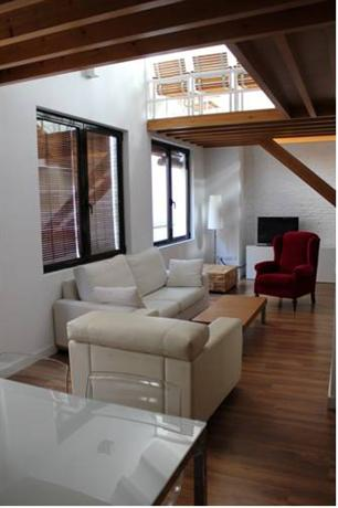 Photo 1 - Apartamentos Coronado