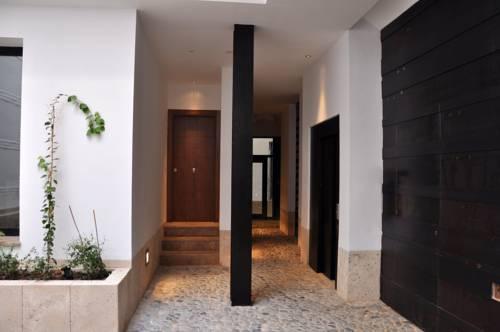 Photo 2 - Apartamentos Coronado